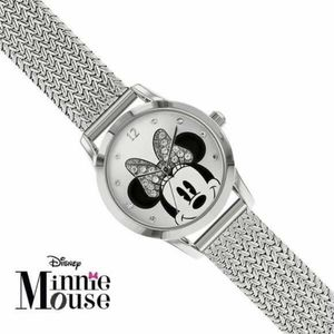 Description  Minnie Mouse adults watch